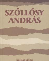 Szőllősy András (A magyar zeneszerzés mesterei)