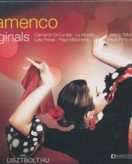 Flamenco Originals