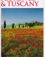 DK Eyewitness Travel Guide Florence & Tuscany