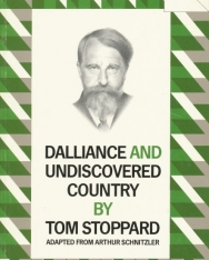 Tom Stoppard: Dalliance and Undiscovered Country