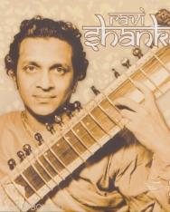 Ravi Shankar - 2 CD