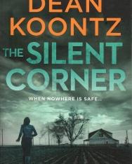 Dean Koontz: The Silent Corner