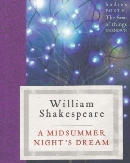 A Midsummer Night's Dream - Royal Shakespeare Company