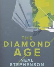 Neal Stephenson: The Diamond Age