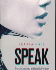 Louisa Hall: Speak