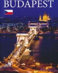 Budapest füzet - Cseh