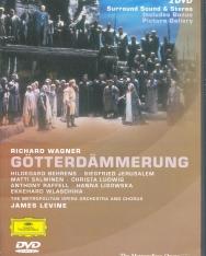 Richard Wagner: Götterdämmerung - 2 DVD