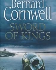Bernard Cornwell: Sword of Kings