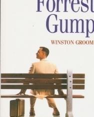 Winston Groom: Forrest Gump