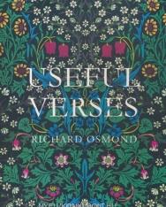 Richard Osmond: Useful Verses