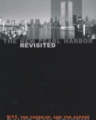 David Ray Griffin: The New Pearl Harbor Revisited: 9/11, the Cover-Up, and the Exposé
