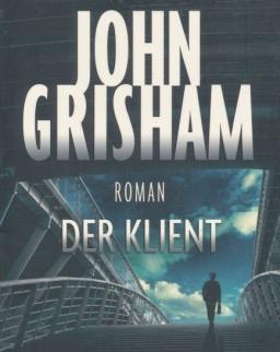 John Grisham: Der Klient