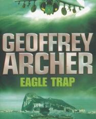 Geoffrey Archer: Eagle Trap