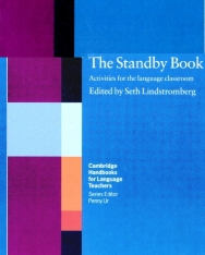 The Standby Book