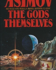 Isaac Asimov: The Gods Themselves