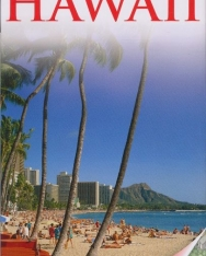 DK Eyewitness Travel Guide - Hawaii