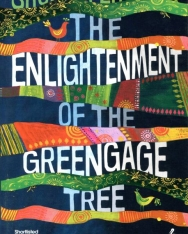 Shokoofeh Azar: The Enlightenment of the Greengage Tree