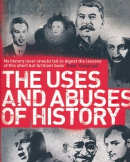 Margaret MacMillan: The Uses and Abuses of History