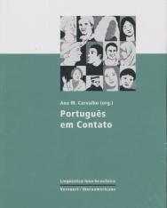 Portugues em contato