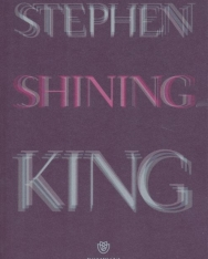 Stephen King: Shining
