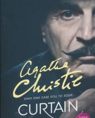 Agatha Christie: Curtain