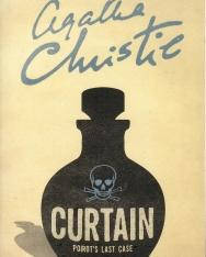 Agatha Christie: Curtain