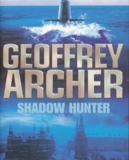 Geoffrey Archer: Shadow Hunter