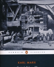 Karl Marx: Capital Volume 3