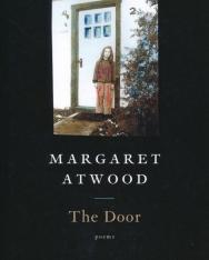 Margaret Atwood: Door