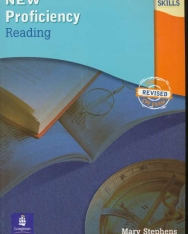 LES New Proficiency Reading Student's Book