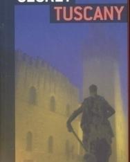 Secret Tuscany - Walking off the Beaten Track