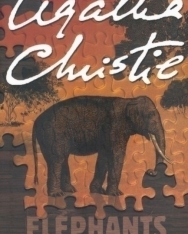 Agatha Christie: Elephants Can Remember