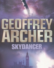 Geoffrey Archer: Skydancer