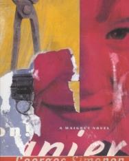 Georges Simenon: The Friend of Madame Maigret - Penguin Classics