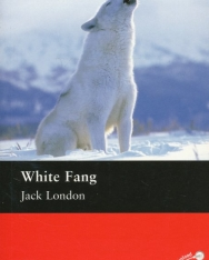 White Fang - Macmillan Readers Level 3