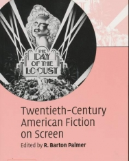 20C American Fiction on Screen