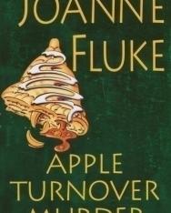 Joanne Fluke: Apple Turnover Murder