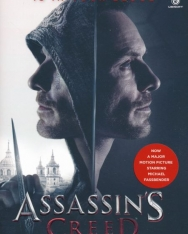 Christie Golden: Assassin's Creed - The Official Film Tie-In