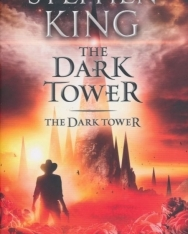 Stephen King: The Dark Tower: Dark Tower Bk. VII.