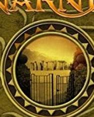 C. S. Lewis: Die Chroniken von Narnia: Der Ritt nach Narnia - Audio CD