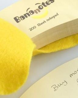 Bananotes