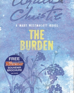 Agatha Christie: The Burden - A Mary Westmacott novel