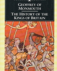 The History of the Kings of Britain