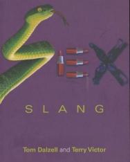 Sex Slang