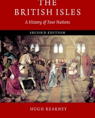 The British Isles 2nd Edition