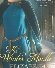 The Winter Mantle