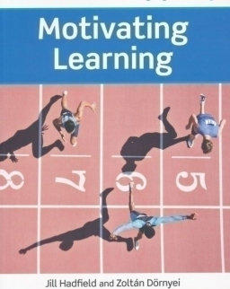 Motivating Learning