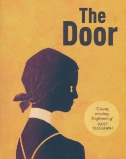 Szabó Magda: The Door (Az ajtó angol nyelven)
