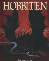 J. R. R.Tolkien:Hobbiten eller Bort och hem igen