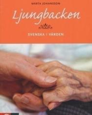 Ljungbacken - svenska i varden